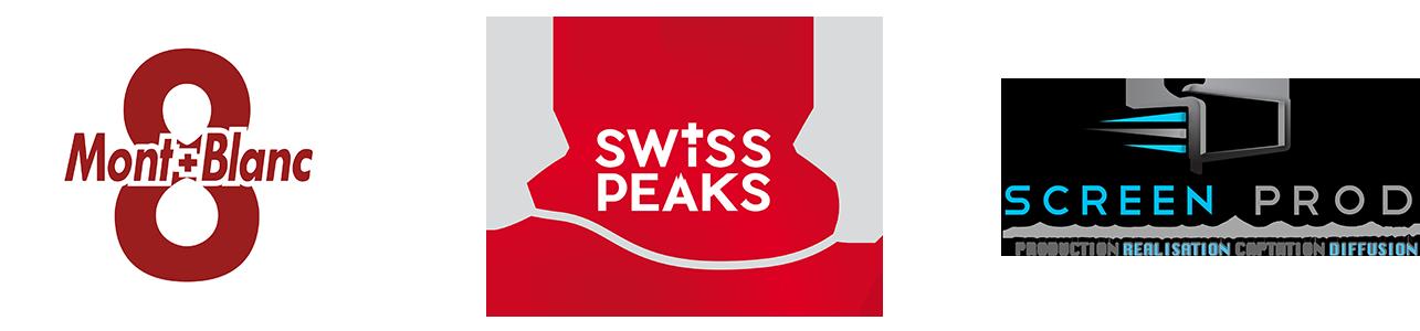 SwissPeaks TV
